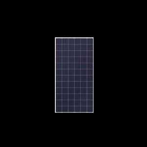 Aurinkopaneeli 24V 285W